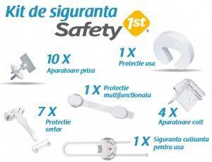 premiu safety (2)