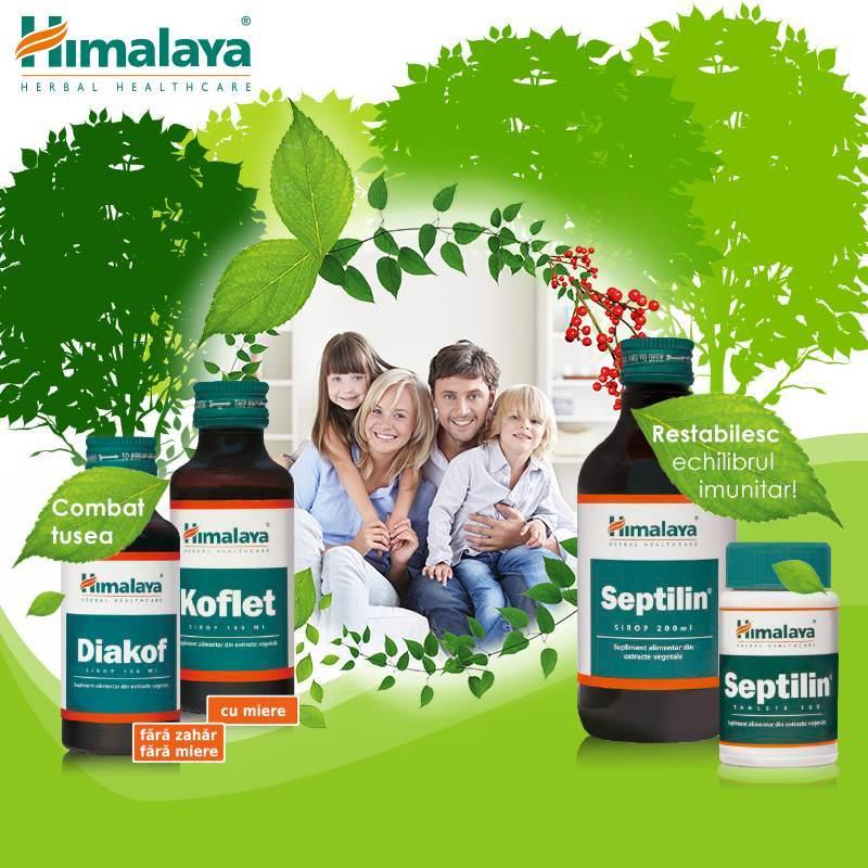 cafergot precio farmacia del ahorro