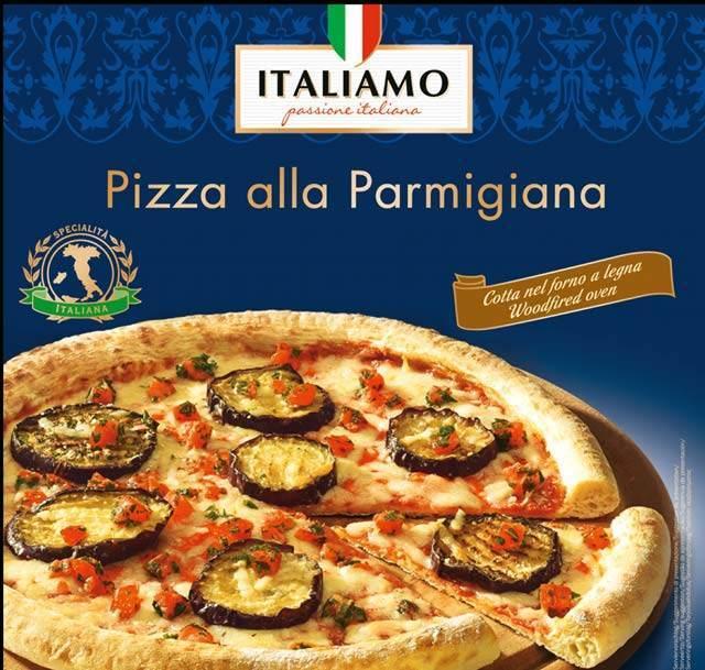 Porneste cu lidl intr o calatorie culinara prin italia for Cu ci na roma