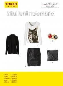 Catalog  Takko_outfit