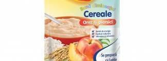 Milupa_Pouch_Cereale_orez_si_piersici