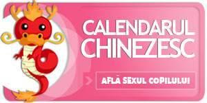 calendarul-chinezesc