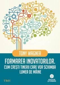 Formarea-inovatorilor-1