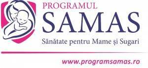 samas_bebelu