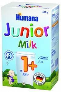 201404291_207860-001_Humana_Junior_milk_600g_Internationas_FS