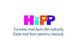 HiPP-Logo-Rumaenien_1