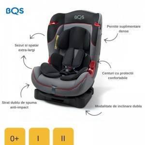 bqs-bw012g-scaun-auto-0-25-kg-vaillo-grey-344