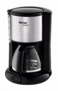 CM3608_Tefal_Filter_coffee_maker_(1)