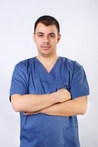 Fizioterapeut-Bogdan-Goga
