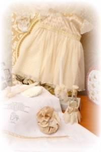 trusou-botez-bebelus