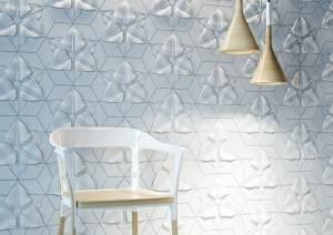 KAZA.kazaconcrete_florentin_interior.800x567