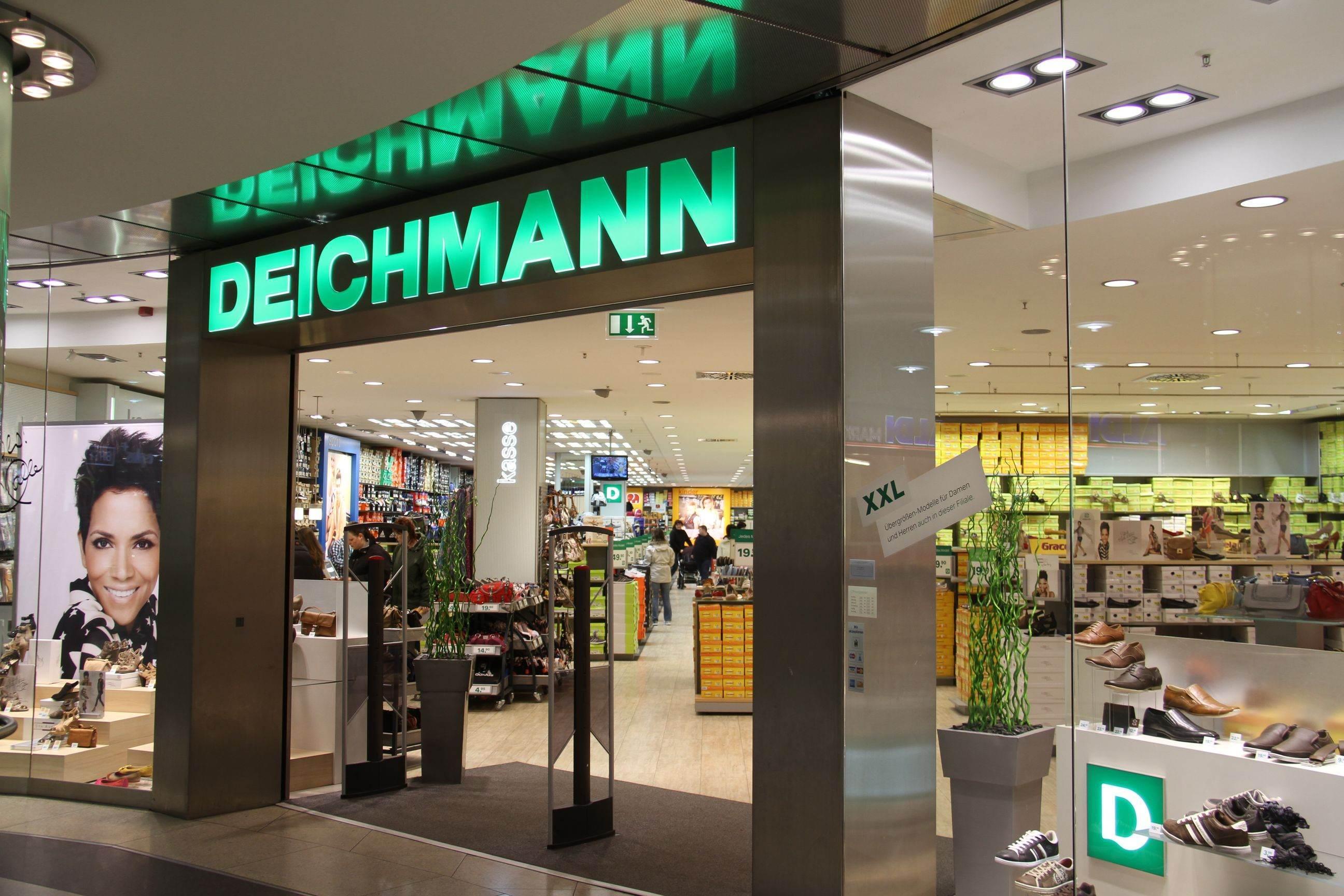 Drichmann
