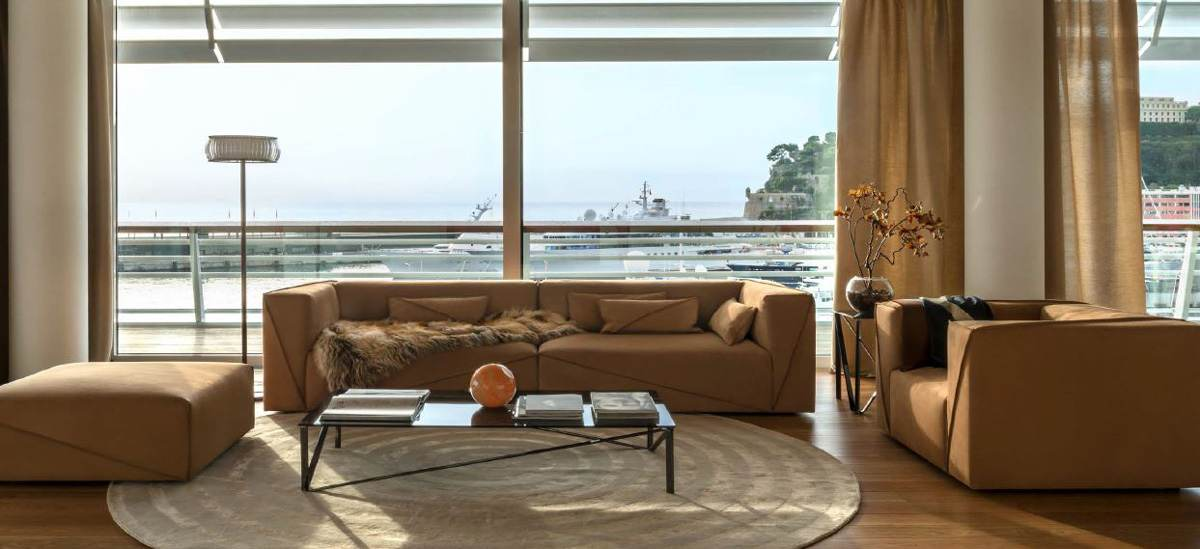 fendi-couch-and-armchair