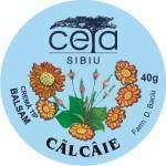 crema-tip-balsam-calcaie 2