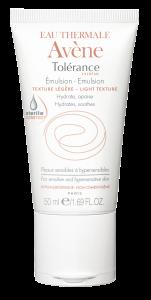 15-TOLERANCEextreme_Emulsion_50ml