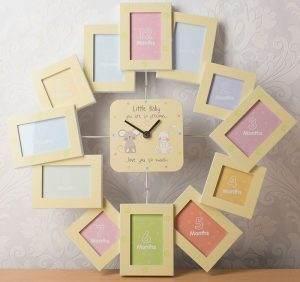 3. ceas-pentru-primul-an-cadouri-pentru-primul-an