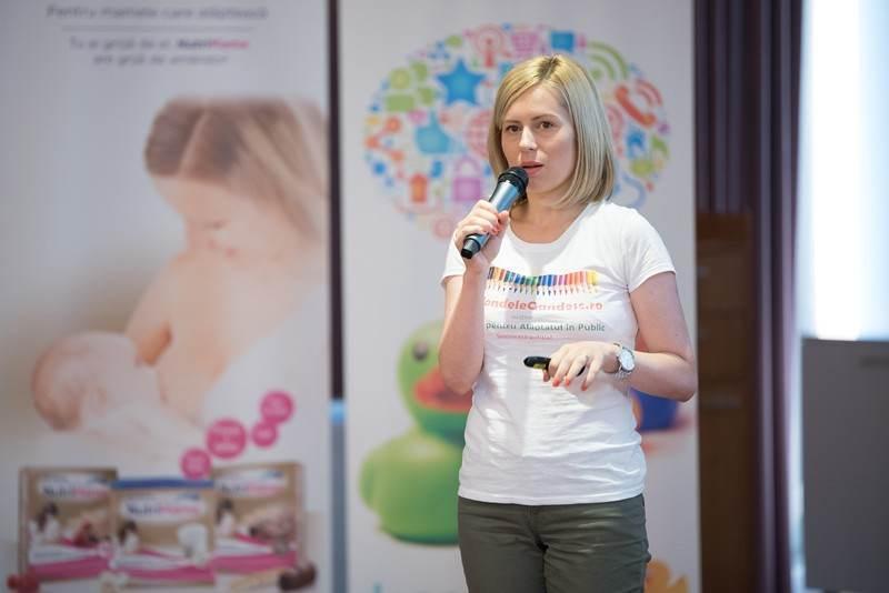 Miruna Ioani, blogger 2 (4)