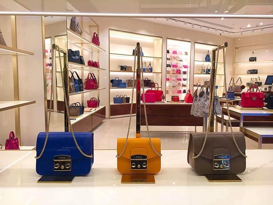 furla-baneasa-shopping-city-4
