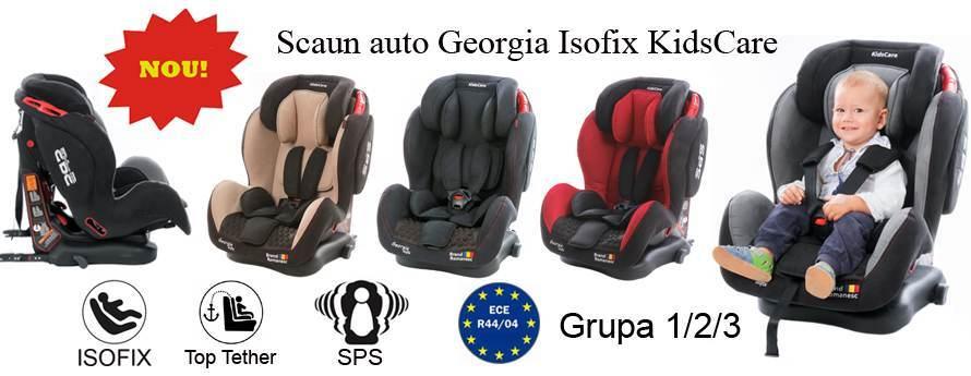georgia_isofix