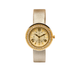 1014_ceas_dama_worwit_vintage_gold_cameleonia