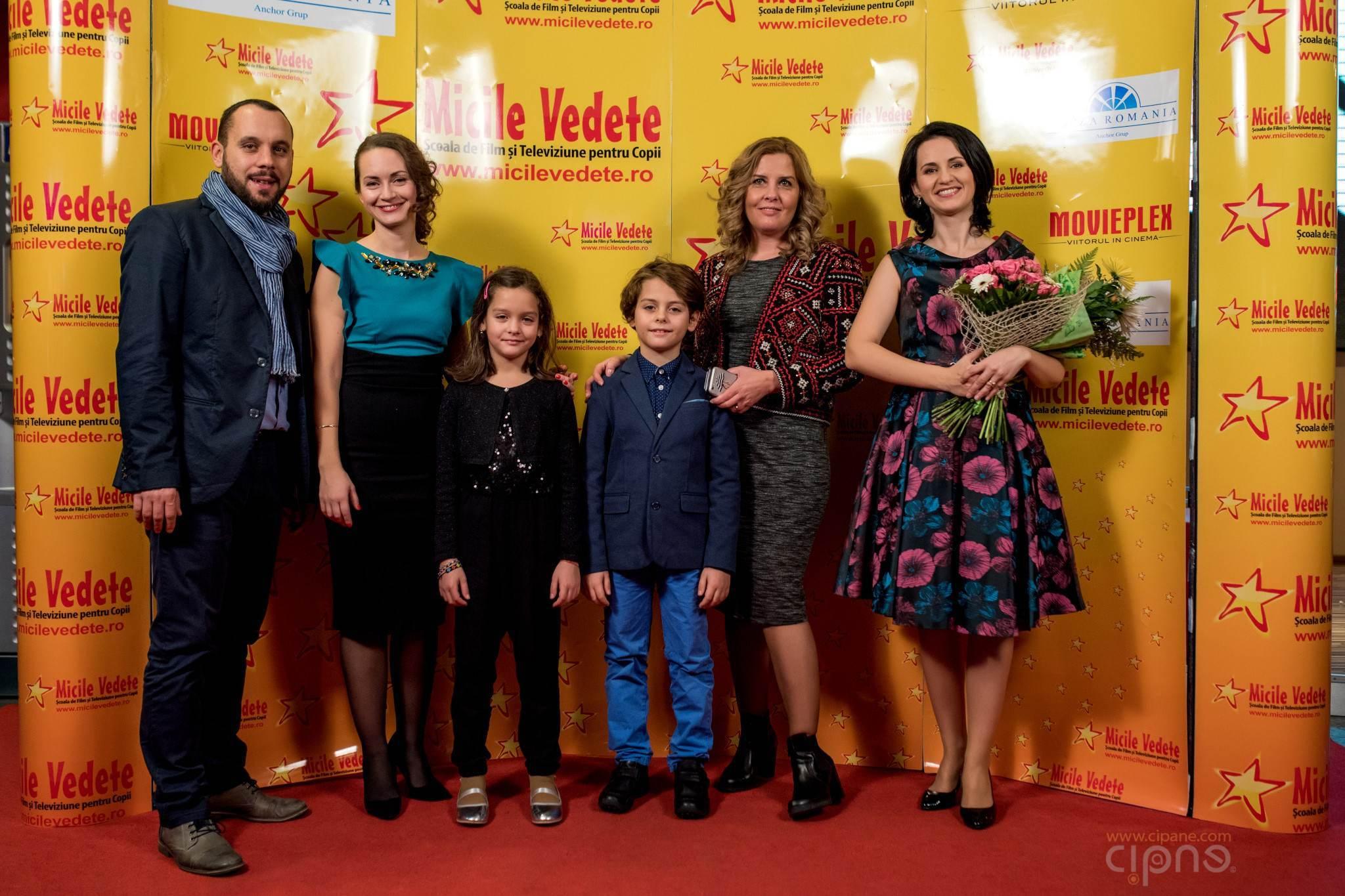 by © Ciprian Vlăduț - www.cipane.com