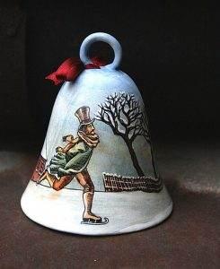 clopotel-ceramic-sparrow-3