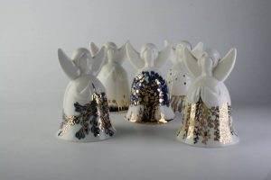 inger-din-ceramica-1