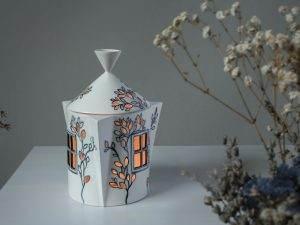 lampa-decorativa-ceramic-sparrow-1
