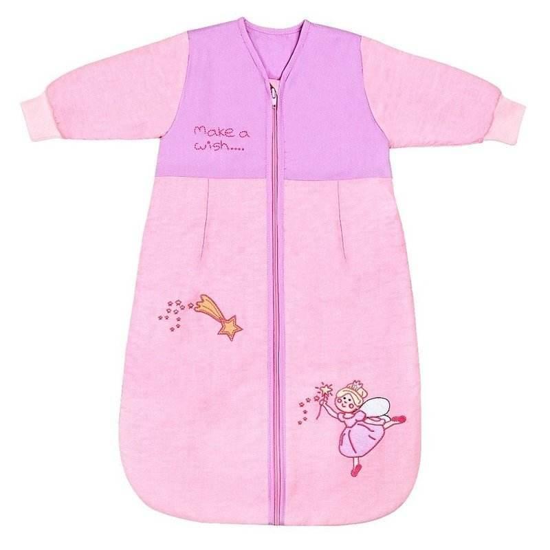 1. slumbersac-sac-de-dormit-cu-maneca-lunga-pink-fairy-0-6-luni-2-5-tog-135702-4