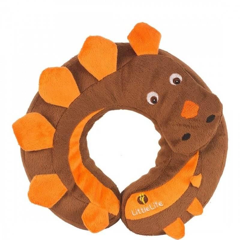 3. littlelife-perna-de-gat-pentru-copii-dinozaur-l12911-51652-4