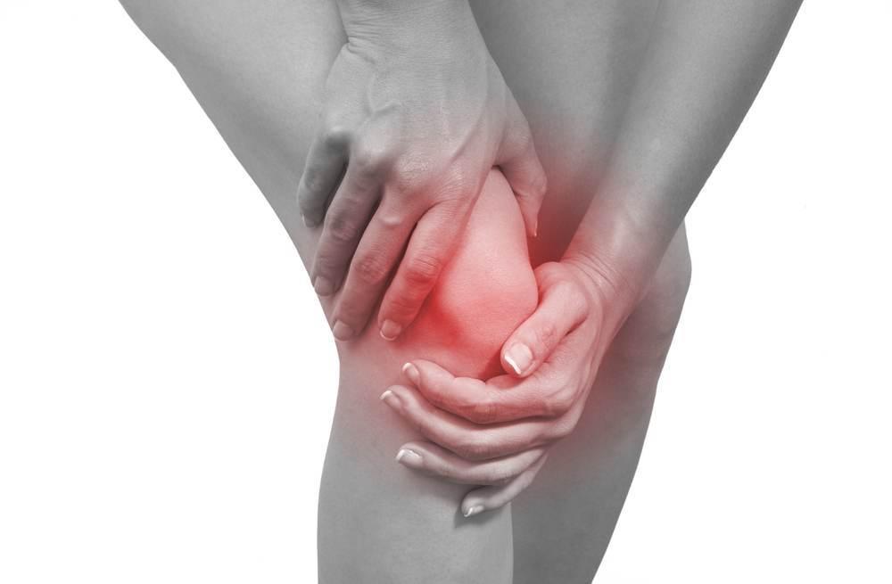 Dureri de spate metoda populara de tratament