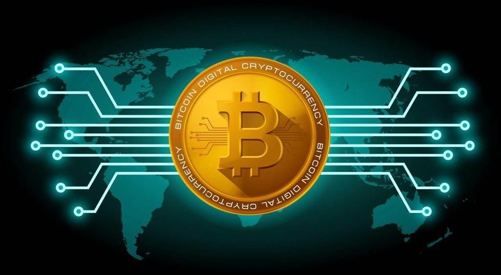 lucruri pe care le pot cumpăra cu bitcoin